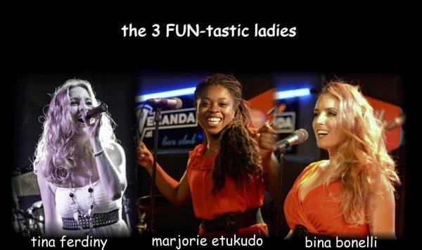 ladies-5