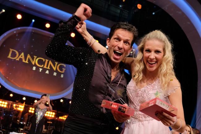 Dancing-Stars-2017-Gewinner-ORF-650x435